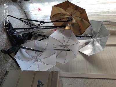 Ombrelli e cavatelli x ombra fotografica