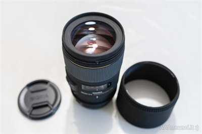 Sigma 150mm f/2.8 EX DG HSM Macro